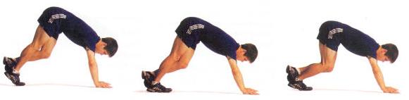 movement-prep-calf-stretch