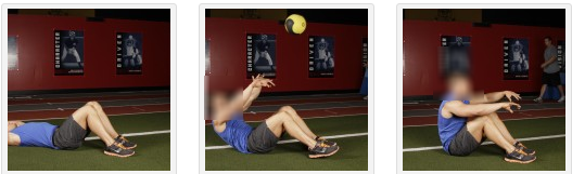stomach-muscle-with-ball