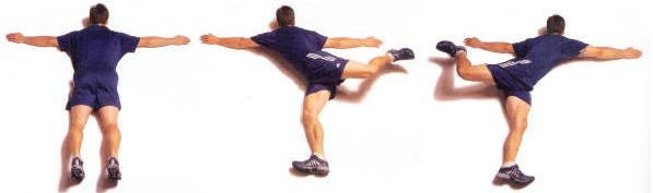 movement-prep-scorpion-1