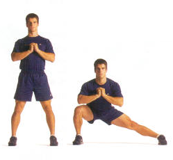 movement-prep-lateral-lunge