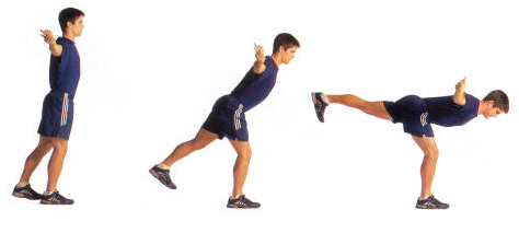 movement-prep-inverted-hamstring
