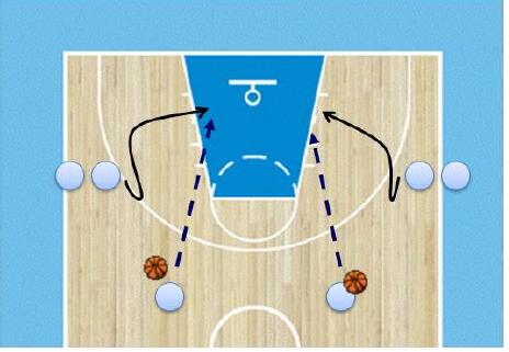 insnijden-basket-cutting--1