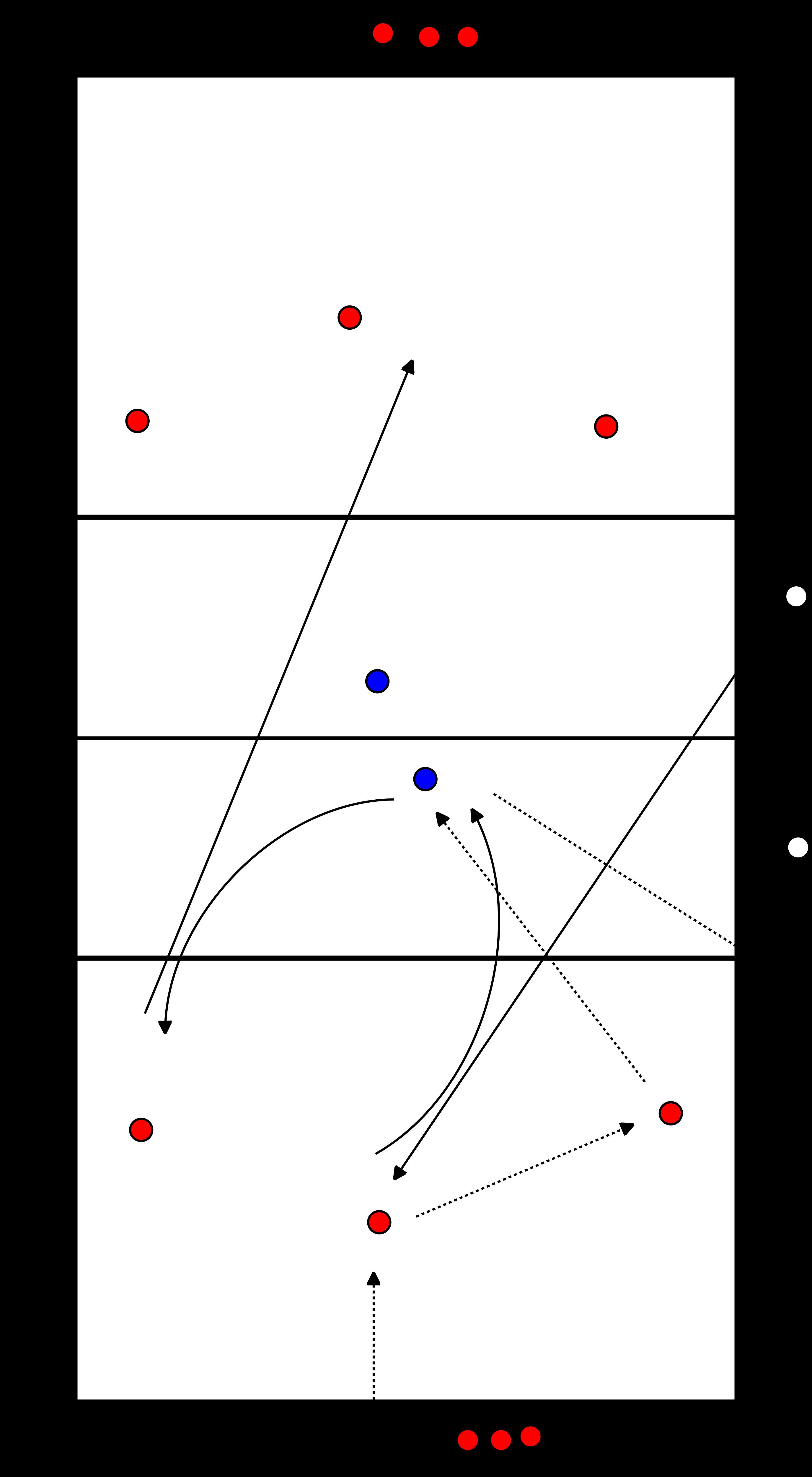 verdediging-en-aanval-3-meter-7