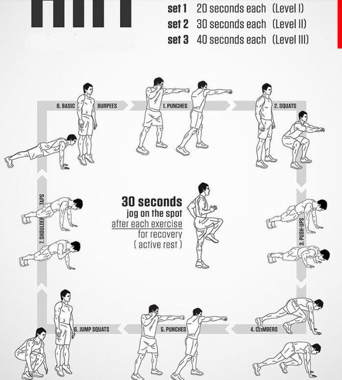 fitness-circuit-1