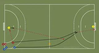 fast-break-met-verdediger-1