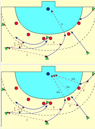 uitkomende-cirkelspeler-1
