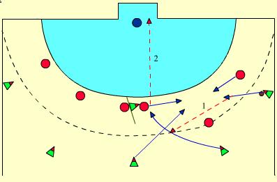 aanval-tegen-offensieve-uitstap-1