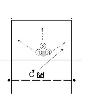 verplaatsen-en-verdedigen-1