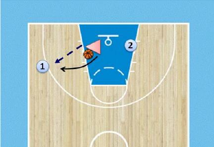 1-tegen-1-met-triple-threat-1