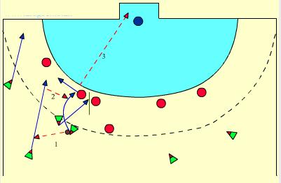 hongaarse-9-meter-worp-2