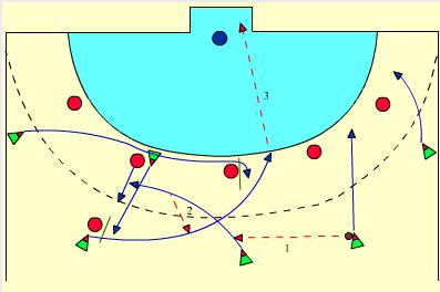 achter-langs-glippen-tegen-mandekking-1