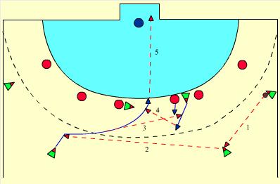 gewone-dubbele-sper-4-2-aanval--1