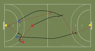 omschakeling-naar-tweede-fase-2-2-1