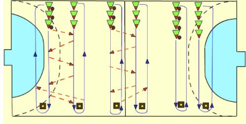 snelle-zijwaartse-pass-1