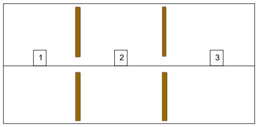 doorschuiftrefbal-1