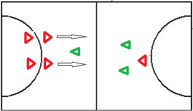 2-tallen-handbal-2