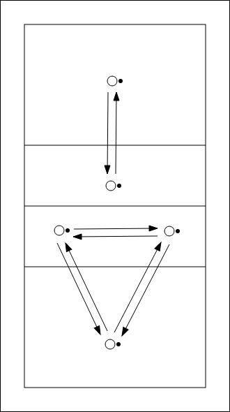 concentratie-oefening-bij-inspelen-5