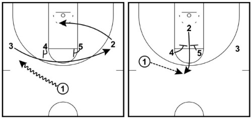 15-shooting-play-1