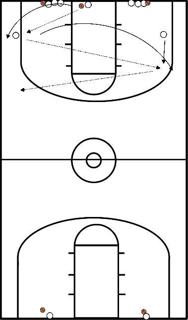 basketbal 4.15