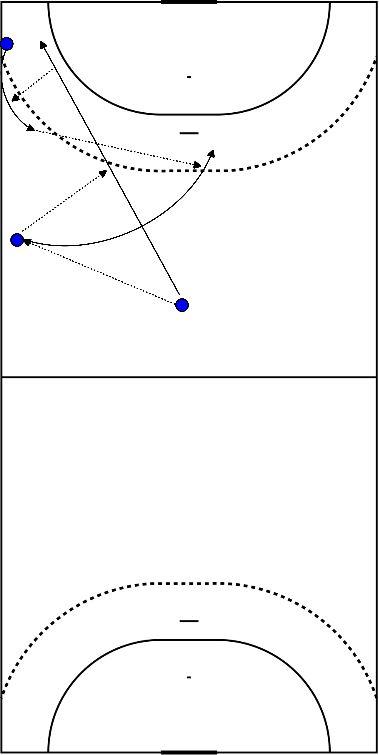 handbal Hoek (1)