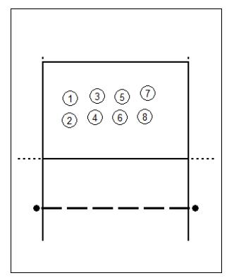 2-tallen-conditie-kracht-1