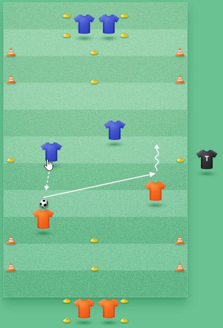 2-v-2-football-on-a-line