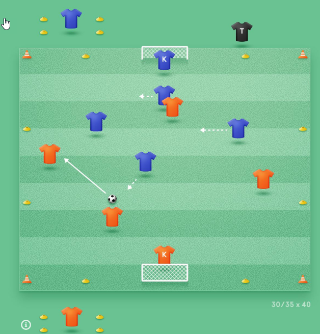 4-versus-4-big-goals