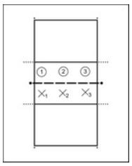spel-binnen-de-3-meter-4