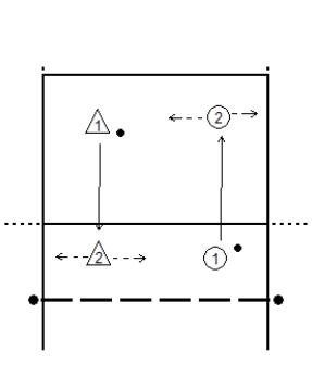 2-tallen-en-verplaatsen-4