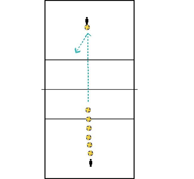 bovenhands-trampoline-met-pass-1