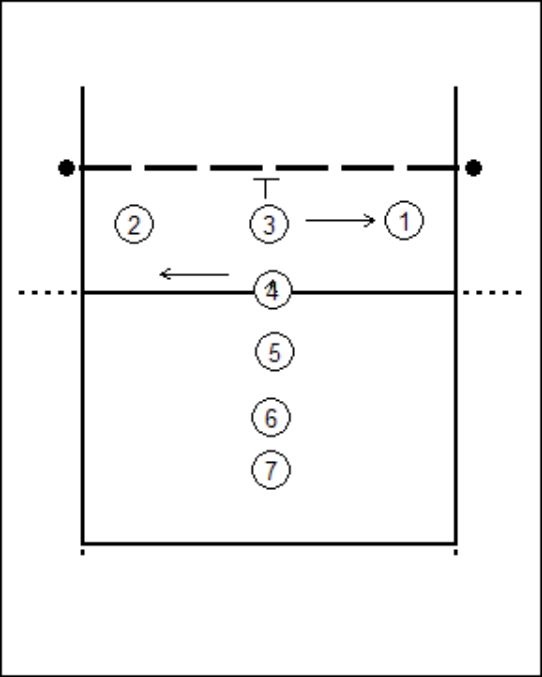 kern-1-11
