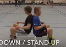 ruggelings-zitten-en-opstaan