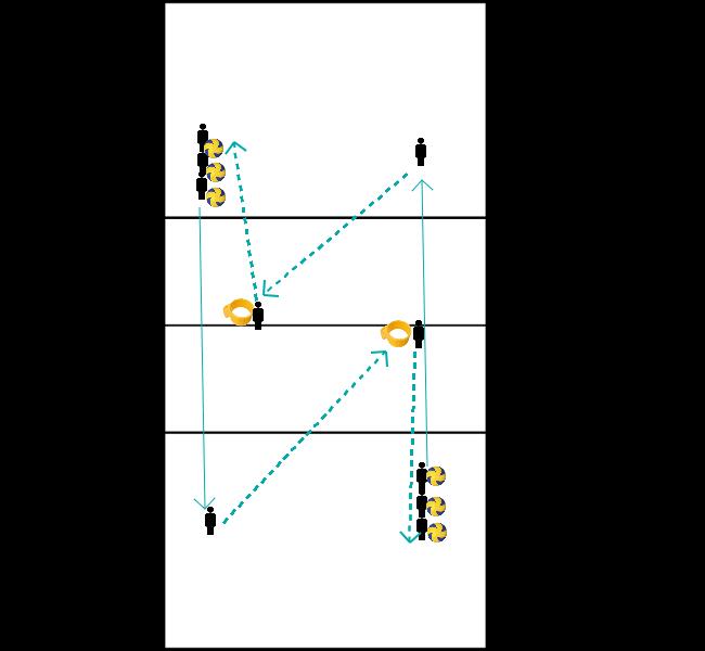 pass-brengen-3