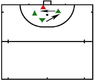 overspelen-en-scoren-2
