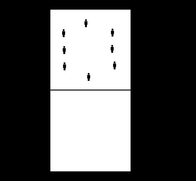 balvriendjes-3
