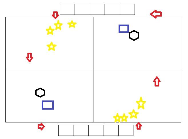 circuit-cmv