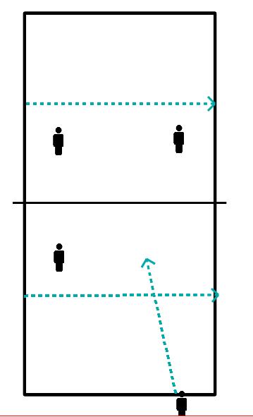 2-2-achterveld-open-1