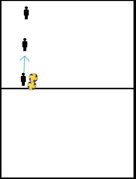 duikie-1