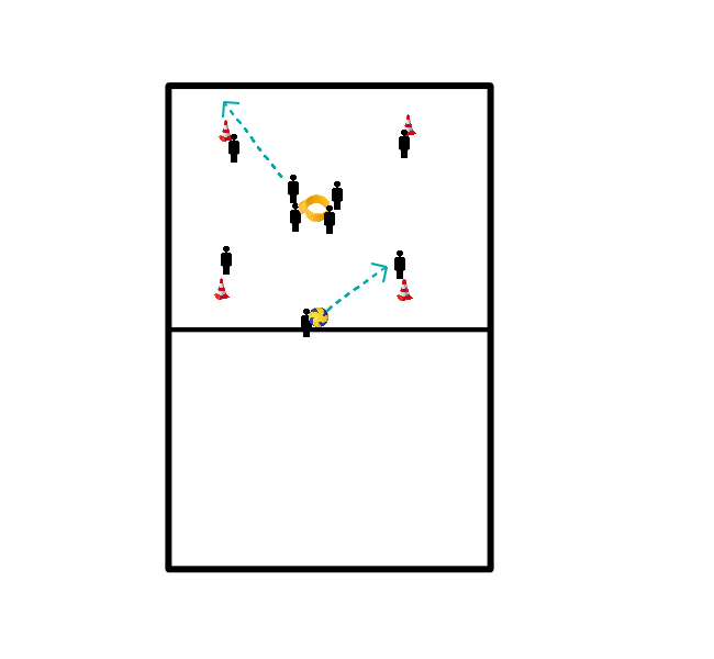 kort-snel-en-scoren-1