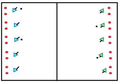 partijtje-met-wissels-2