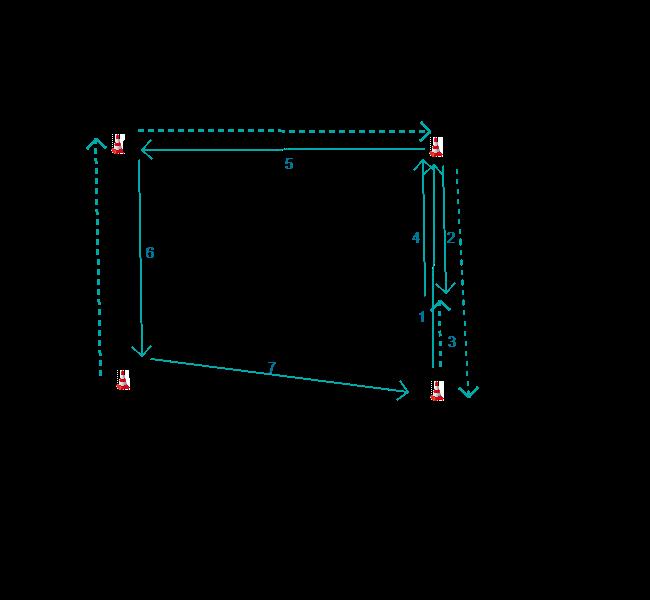 techniekoefening-actie-van-kant-wisselen-1