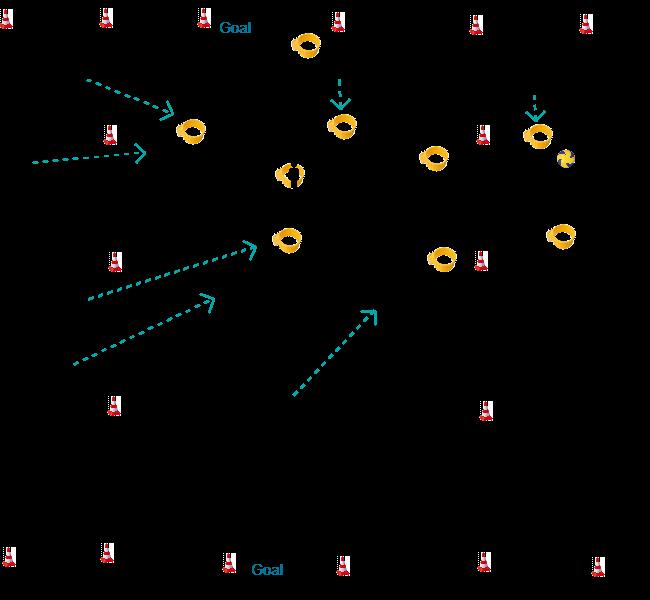 partijvorm-2