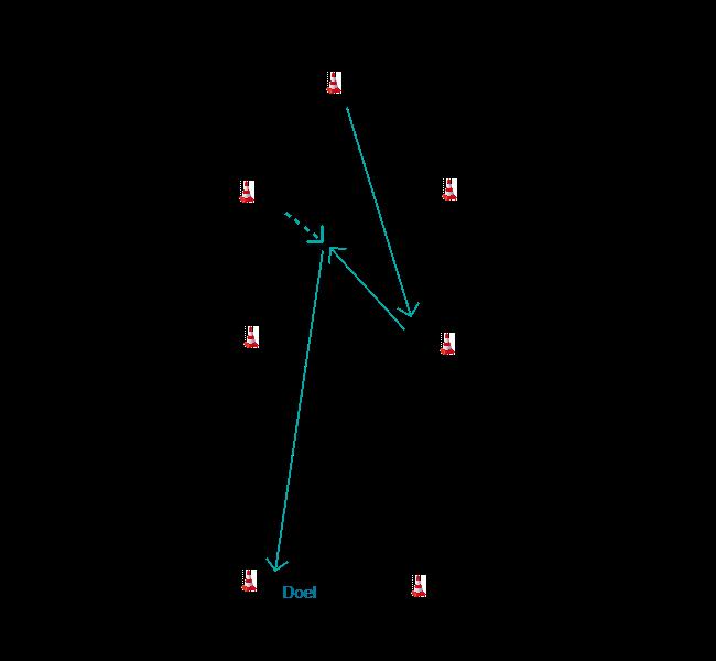 afwerken-vierkant-1
