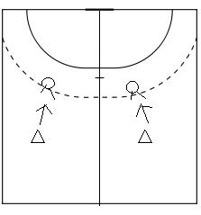 verdediging-balgevecht-en-1-1