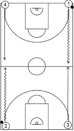half-court-1-on-1