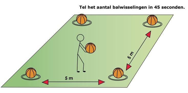 bal-verplaatsen-1