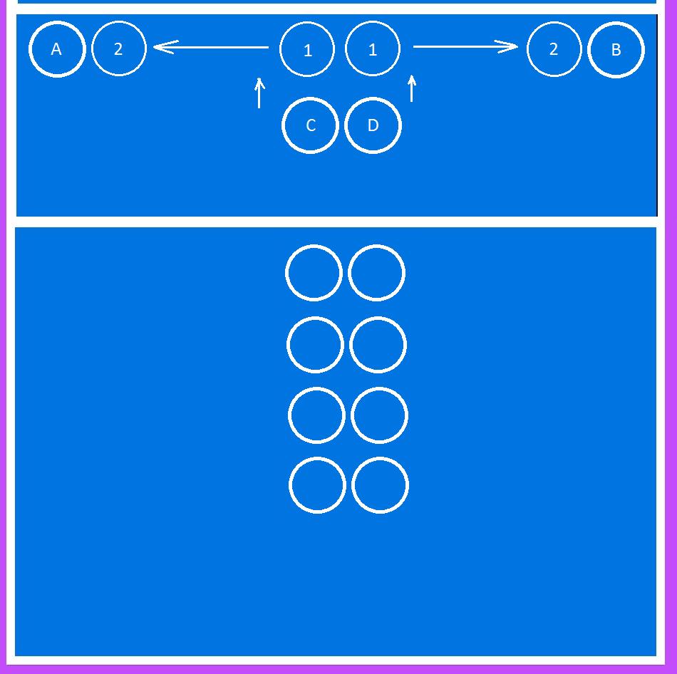 blok-verplaatsing-1