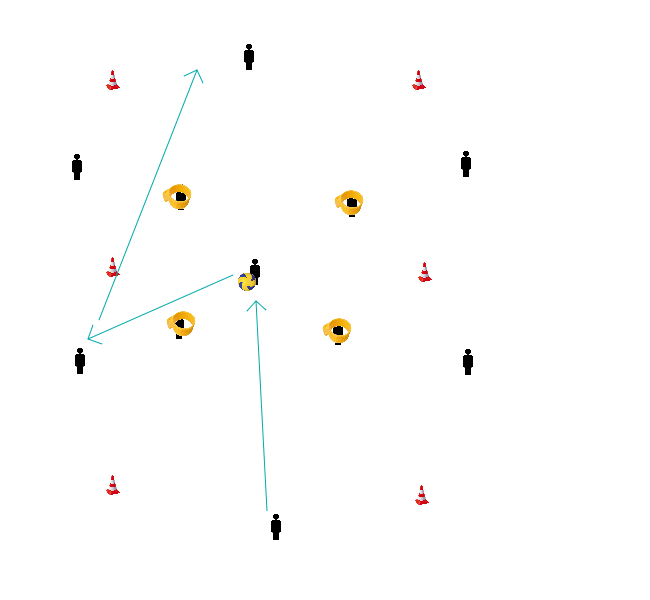 positiespel-7x4-inclusief-6-kaatsers--1
