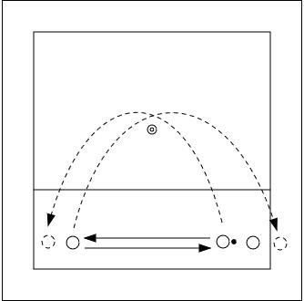 langs-het-spelen-lopen-om-pion-1