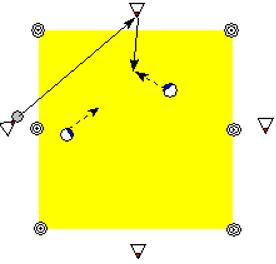 1-tegen-1-situatie-tegen-een-aanvaller-2